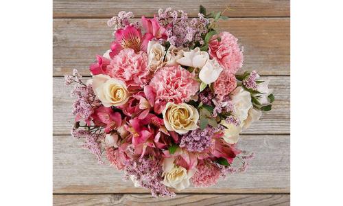 bouqs-flower-arrangement