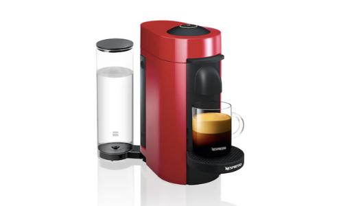 nespresso-coffee-machine
