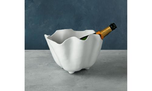 nube-ice-bucket